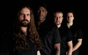 Sepultura for Your Reference of Heavy Metal