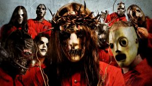Crazy Things about Slipknot You Surely Have Missed