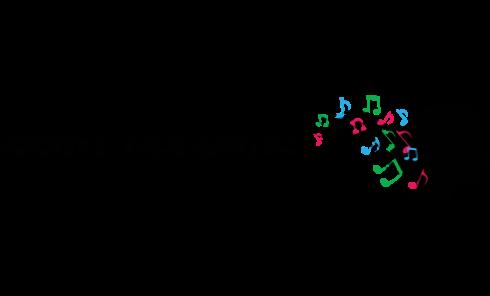 SSMT Music Reviews